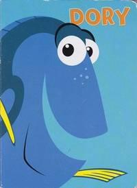 Finding Nemo: Dory
