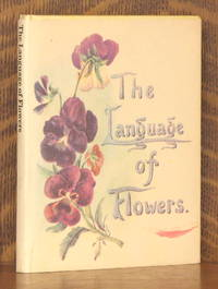 image of THE LANGUAGE OF FLOWERS