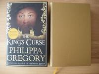 image of The King's Curse