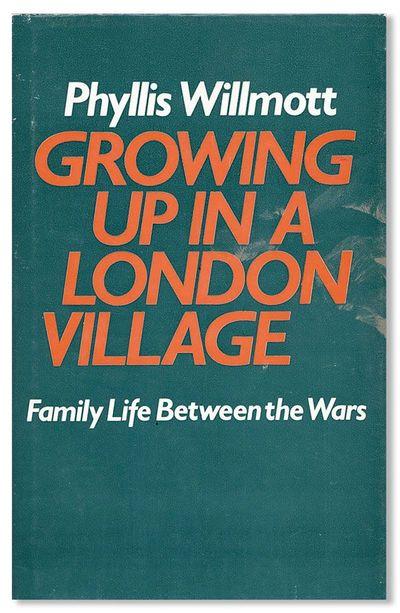 London: Peter Owen, . First Edition. Slim octavo (22cm.); original simulated cloth in green dust jac...