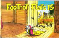 image of Footrot Flats 15