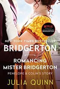 image of Romancing Mister Bridgerton