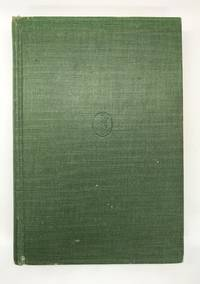 Cabbages and Kings by O. Henry - Hardcover - 1904 - from Cellar Door Books (SKU: 000196)