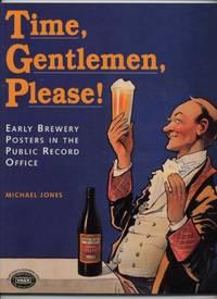 Time, Gentlemen, Please!