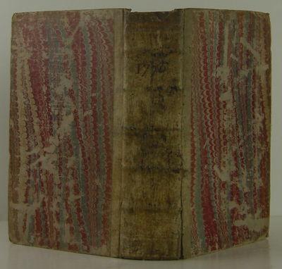 viaLibri ~ Rare Books from 1776 - Page 18