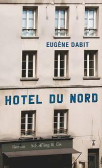 Hôtel du Nord.