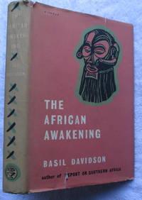 The African Awakening