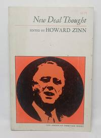 image of New Deal Thought