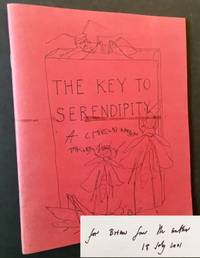The Key to Serendipity: How to Buy Books from Peter B. Howard (Vol. One) AND The Key to Serendipity: How to Buy Books In Spite of Peter B. Howard (Vol. Two)