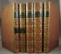 [Selected Works] Rhetoric and Poetics; Organon; Nicomachean Ethics; Politics and Economics.