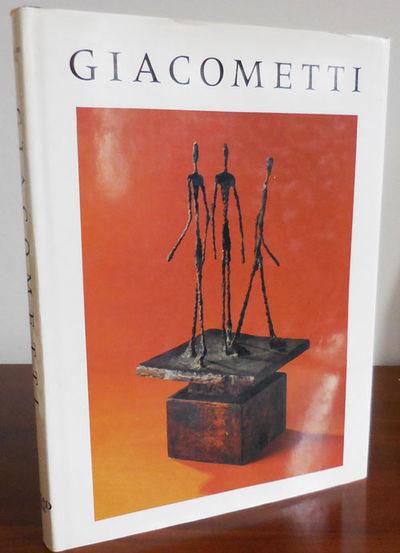 New York: Tabard Press, 1984. First edition. Hardcover. Near Fine/near fine. Tall hardbound quarto i...