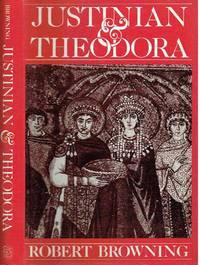 Justinian & Theodora