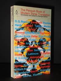 Modern Verse Translation: (Penguin Poets Series No. D94)