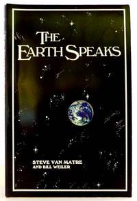 The Earth Speaks: An Acclimatization Journal