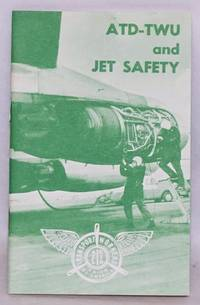 ATD-TWU and jet safety
