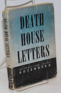 Death house letters