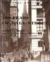 100 Years of Wall Street