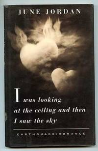 I Was Looking at the Ceiling and Then I Saw the Sky: Earthquake/Romance