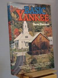 Basic Yankee