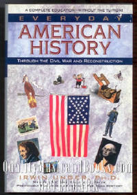 image of Instant American History: Through the Civil War and Reconstruction