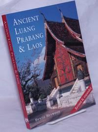 image of Ancient Luang Prabang_Laos. Revised_expanded