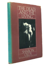 image of THE DEAD & THE LIVING