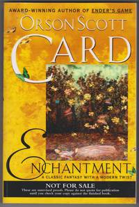 image of Enchantment