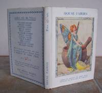 THE HOUSE FAIRIES. by TARRANT, Margaret.  Verses by Mrs St. John Webb.: