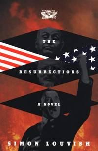 Resurrections, The