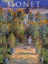 Monet : Impressions of Light