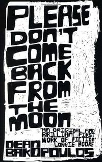 image of Please Don't Come Back from the Moon