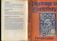 Pilgrimage to Canterbury