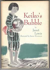 KEIKO'S BUBBLE