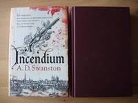 image of Incendium
