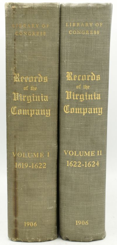 Washington, D.C.: Government Printing Office, 1906. Hard Cover. near Very Good binding. Previous own...