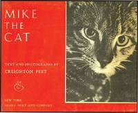 MIKE THE CAT