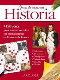 Larousse Publishing Marelibri