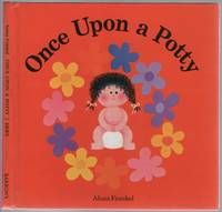 Once Upon a Potty [for girls]