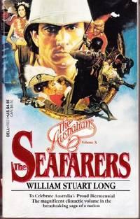 image of The Seafarers (Australians)