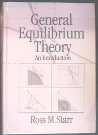 General Equilibrium Theory : An Introduction
