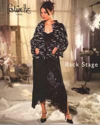 Colinette: Back Stage
