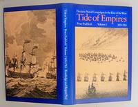 image of Tide of Empires: 1654-1763 v. 2: Decisive Naval Campaigns in the Rise of the West