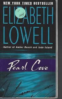 Pearl Cove (Donovan, Book 3)