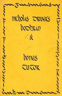 Httpbibliocoukbookassociation Masters Harriers Beagles