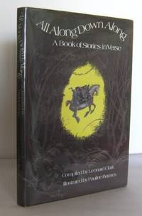 All Along Down Along: a Book of Stories in Verse