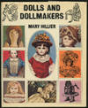 image of Dolls and Dollmakers