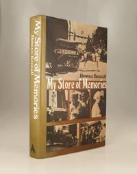 My Store of Memories