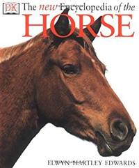 image of The NEW Encyclopedia of the Horse