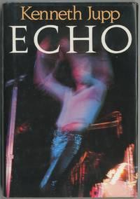 image of Echo