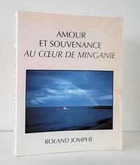 image of Amour et souvenance au coeur de la minganie